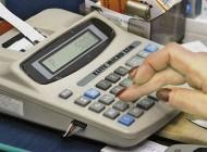 ANUNŢ DE LA FISCUL ARGEŞEAN În atenţia utilizatorilor de aparate de marcat electronice fiscale