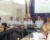Află dacă ISU Argeş a solicitat pompieri absolvenţi ai  promoţiei 2016
