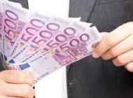 27 iulie - start la depunerea cererilor de finanţare pentru proiecte cu fonduri europene