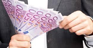 Veşti bune! Statul vă dă câte 500 de euro pentru fiecare copil