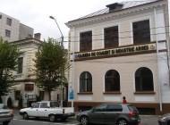 Curtea de Arbitraj de pe lângă Camera de Comerţ Argeş - o alternativă rapidă la instanţele de judecată, pentru litigii comerciale