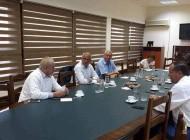 A fost înființat Comitetul de Excelență Consultativ