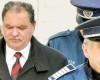 CAZUL NICOLESCU-DRĂGHICI - Un magistrat a ANULAT INTERCEPTĂRILE OBŢINUTE ABUZIV DE DNA în dosarul fostului preşedinte CJ Argeş