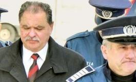 SOC ! Inca 8 ani cu executare pentru Constantin Nicolescu