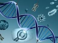 5 mituri din genetică de care ar trebui să uităm