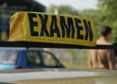 EXCLUSIV!Consilierii locali se implică şi caută rezolvări pentru problemele de la examenul auto