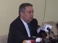 Prefectura - intalniri periodice cu liderii comunitatilor rome pentru prevenirea infractiunilor extreme