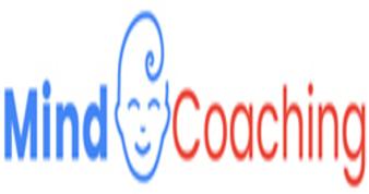 Mind Coach sau Antrenorul Minţii – devii ceea ce faci, gândeşti, trăieşti în mod repetat