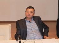 Consilierul Ion Șerban a declarat că este posibil ca la anul să nu mai candideze pentru postul  de consilier