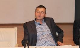 Plecat să se destindă, Consilierul Ion Șerban s-a supărat iar: de 3 zile nu a mai vazut un maidanez pe stradă !