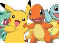 Ce Pokemon eşti în funcţie de zodie