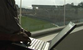 Reţelele Wi-Fi publice, principala armă a hackerilor în perioada concediilor