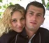 """Marcel Pavel - """"complice"""" la o cerere în căsătorie în direct la Zilele Câmpulungului"""
