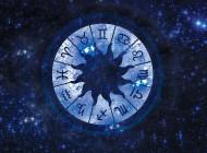 Cele mai nostalgice și de neînțeles zodii din horoscop