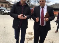 INCENDIAR ! Sclavia din Argeș sub orînduirea PSD si a deputatului Mircea Draghici