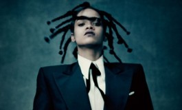 Evenimentul anului în România! Rihanna va susține în premieră la București un concert de zile mari