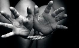 Consiliul Județean Argeș solicită supravegherea zonelor cu potențial risc privind traficul de persoane