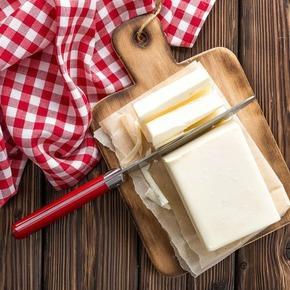 Ce trebuie să ştii despre consumul de unt şi bolile de inimă