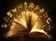 Horoscop SEPTEMBRIE 2019 – Urmează o lună a schimbărilor