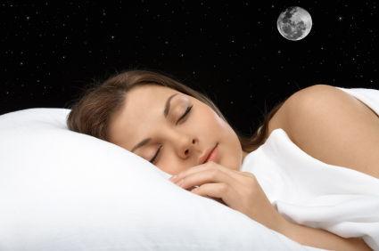 5 vise pe care să nu le ignori niciodată. Înţelege-le mesajele ascunse!