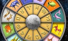 Horoscop 6-12 mai 2019. Momente de rascruce in relatii!