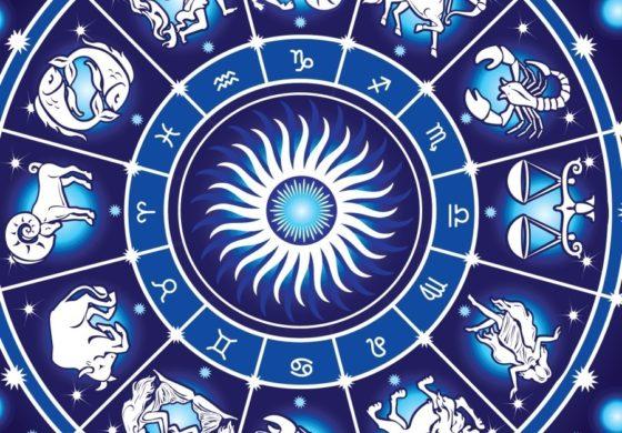 Horoscop 19 aprilie 2018 pentru toate zodiile