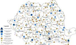 DE MAXIM INTERES !!! Guvernul vrea sa reclasifice toate localitatile - Pitestiul pierde sansa capitalei de regiune