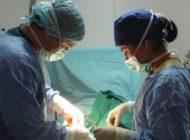 Premieră mondială în medicină: prima operaţie de transfer de nerv a fost un succes