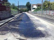 De pe vremea cui sunt pietrele cubice de pe strada Norocea ? – Carol I sau Carol Petricu ?