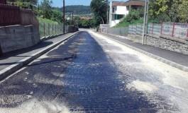 Majoritatea a decis - Istoria nu se pastreaza, strada Norocea se asfalteaza