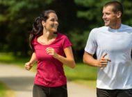 Cum intri din nou în formă după o pauză de sport