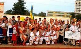 Ansamblul Argesul a reprezentat cu succes municipiul in Bulgaria
