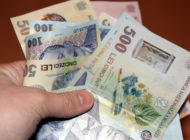 Ajutoare sociale ilegale in Arges - Cine trebuie sa dea banii inapoi