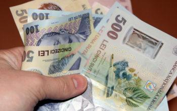 Bani de la Guvern pentru Arges - Vezi ce sume si pentru ce vor fi cheltuite