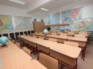 Statistici privind rezultatele finale ale concursului pentru posturile didactice din invatamantul preuniversitar - Arges