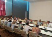 Consilierii voteaza astazi SALARII DUBLE duble pentru primar si functionarii din Primarie