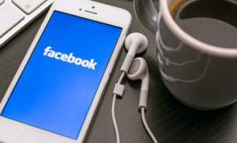 De azi, poti timite bani prin Facebook Messenger