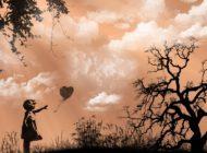 Şase lucruri pe care le spun visele despre sănătatea ta