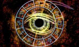 Horoscop 14 mai 2018 : O zodie își poate găsi sufletul pereche