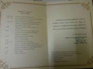 Ministrul Apararii a invitat VIP-urile din Arges la depuneri de coroane si slujbe de pomenire
