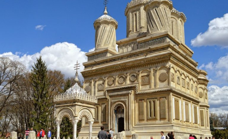 Un nou eveniment regal la Curtea de Argeș –Va fi comemorată Regina Maria