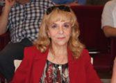 Maria Dicu o femeie implinta - A ajuns la un salariu de peste 7000 lei lunar si primul mandat de consilier local