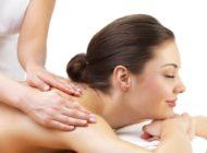 Remediul natural pentru durerile cronice de spate
