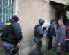 Perchezitii in Arges pentru trafic de etnobotanice