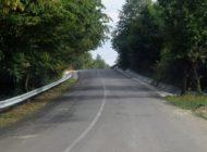 Asfaltari la Mioveni - Se fac ultimele retusuri