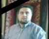 La doar 32 de ani, un profesor de religie a murit in cumplitul accident de la Mihaiesti
