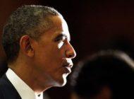 Ce citeşte Barack Obama? Surprizele de pe lista lui de lectură