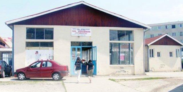 Inca se lucreaza pentru conditii decente in Piata Posada