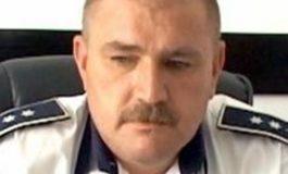 Rămâne pensionarul Puicănescu şi fără restaurant ?  Surse: fostul sef de politie este monitorizat de cateva institutii