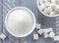 Cu ce poţi înlocui sarea şi zahărul în alimentaţie